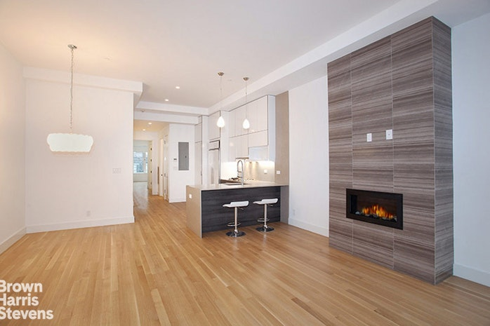 150 West 77th Street 3, Upper West Side, NYC, $6,500, Web #: 19082706