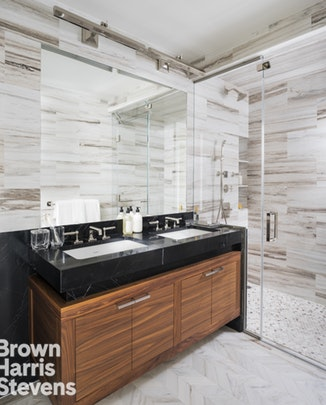 613 Baltic Street 4D, Brooklyn, New York, $1,515,000, Web #: 19124269