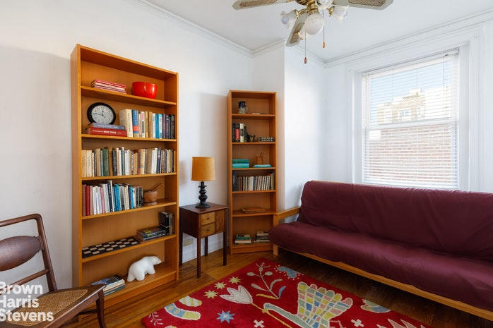 360 Riverside Dr 11Cd, Upper West Side, NYC, $5,900, Web #: 19152330