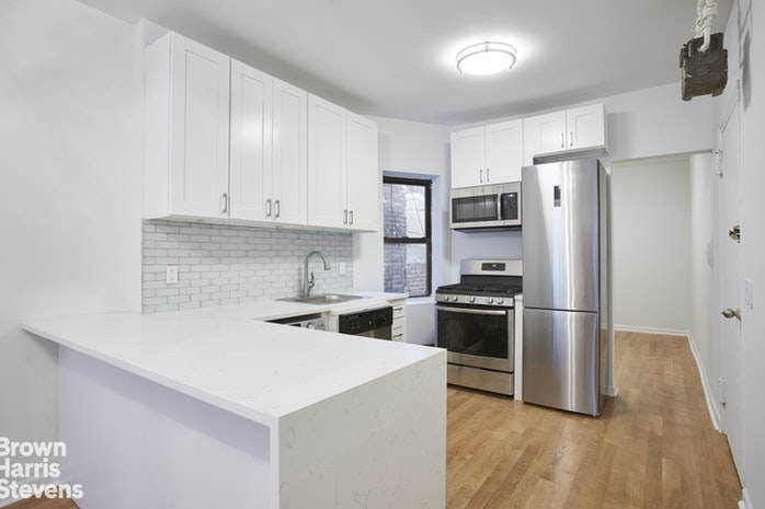 408 East 73rd Street, Upper East Side, NYC, $390,000, Web #: 19152457