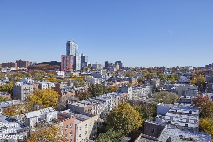 613 Baltic Street 10A, Brooklyn, New York, $2,030,000, Web #: 19161819
