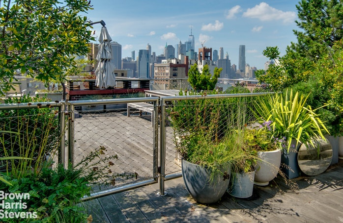 200 Hicks Street Phn, Brooklyn, New York, $1,908,000, Web #: 19173799