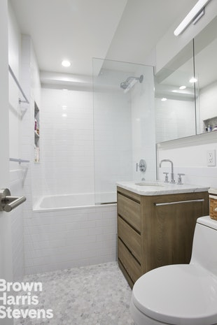120 East 90th Street 7G, Upper East Side, NYC, $910,000, Web #: 19177930