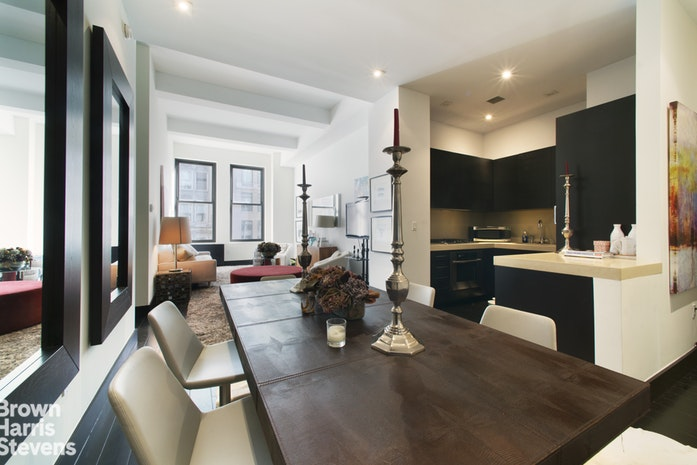 254 Park Avenue South 6A, Flatiron/Gramercy Park, NYC, $5,999, Web #: 19190916