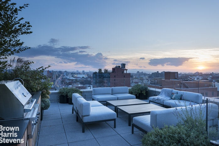 613 Baltic Street 8C, Brooklyn, New York, $1,390,000, Web #: 19212941