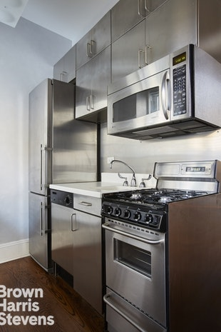 239 Central Park West 1D, Upper West Side, NYC, $4,000, Web #: 19283318