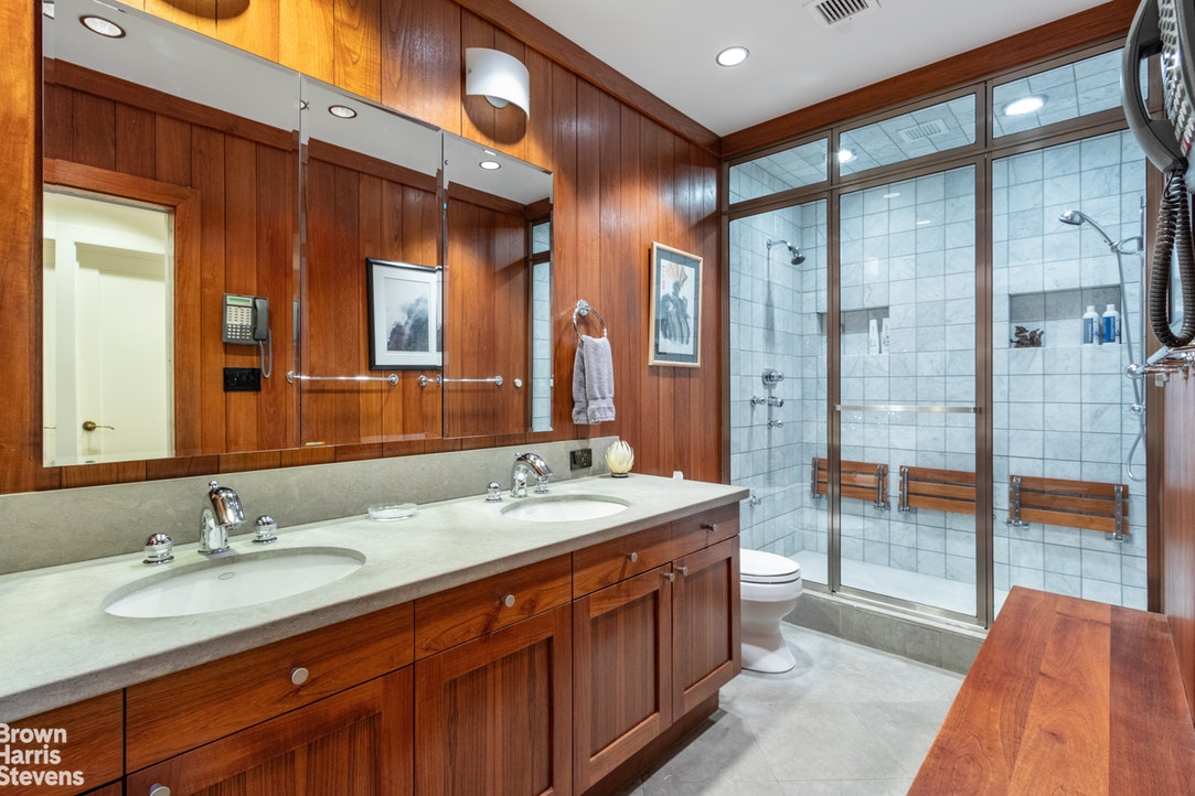 333 East 51st Street, Midtown East, NYC, $7,950,000, Web #: 19294430
