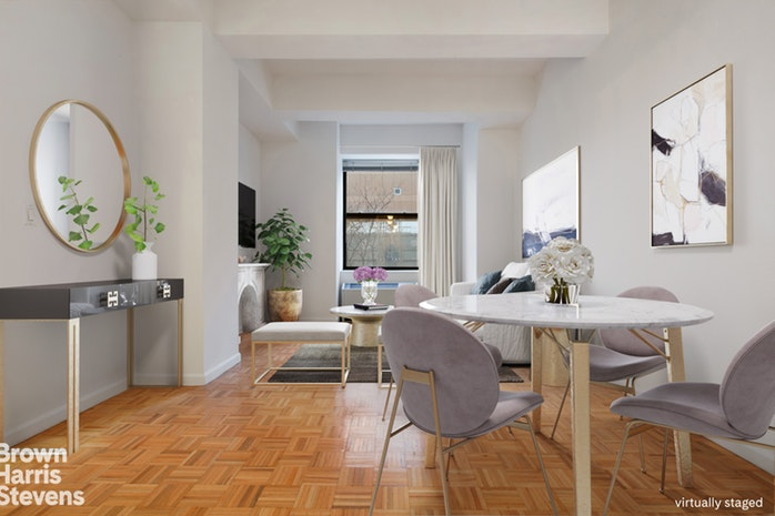 99 John Street 605 Financial District NYC 769000 Web 19294670