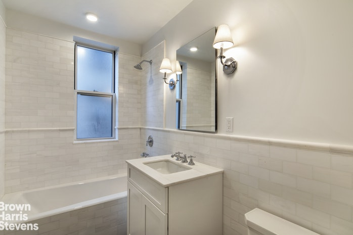 215 West 91st Street 114, Upper West Side, NYC, $1,165,000, Web #: 19310651