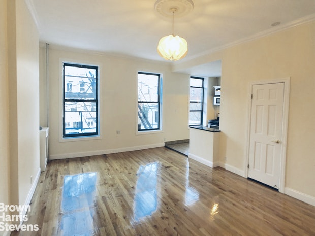 39 2nd Place 2, Brooklyn, New York, $3,300, Web #: 19349911