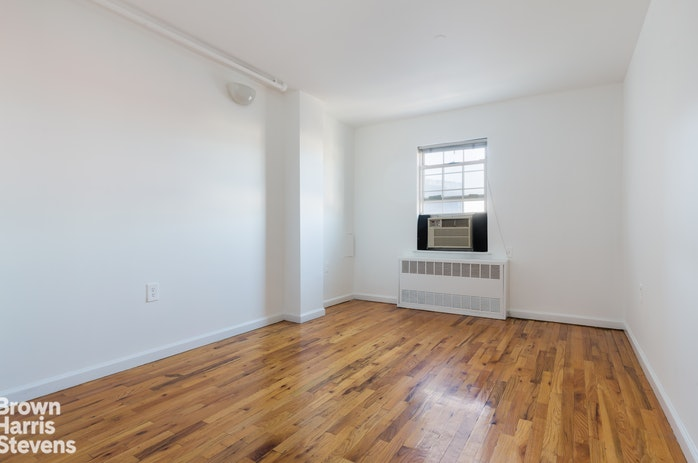 1240 Bedford Avenue 6A, Brooklyn, New York, $2,750, Web #: 19352197