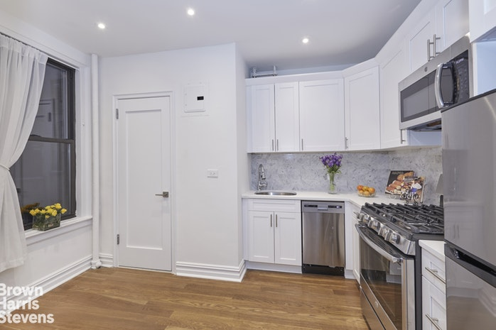 365 West End Avenue 4G, Upper West Side, NYC, $2,500, Web #: 19375904