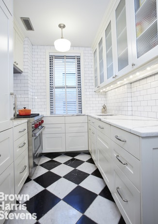 10 East 85th Street 4B, Upper East Side, NYC, $1,750,000, Web #: 19385228