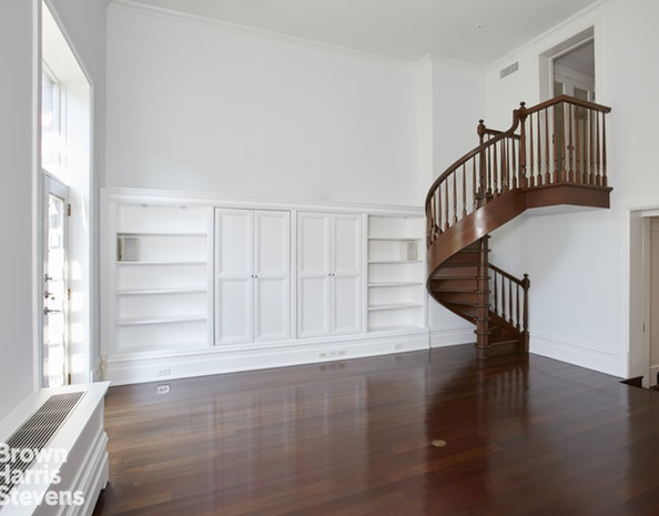 346 West 22nd Street 4, Greenwich Village/Chelsea, NYC, $2,247,500, Web #: 19443406