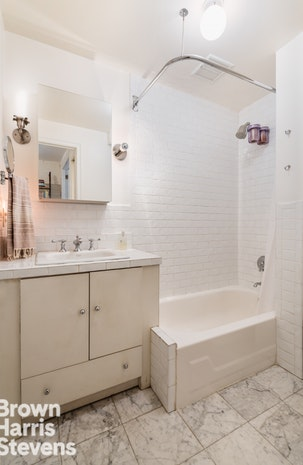 212 Forsyth Street 58, Lower East Side, NYC, $2,950, Web #: 19451420