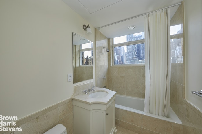 15 Central Park West 11G, Upper West Side, NYC, $25,000, Web #: 19461106