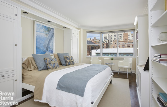 116 East 66th Street 11B, Upper East Side, NYC, $1,595,000, Web #: 19475677