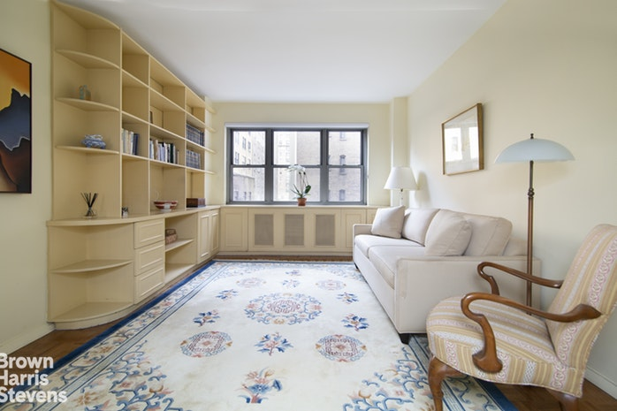 136 East 76th Street 5F, Upper East Side, NYC, $1,260,000, Web #: 19477855
