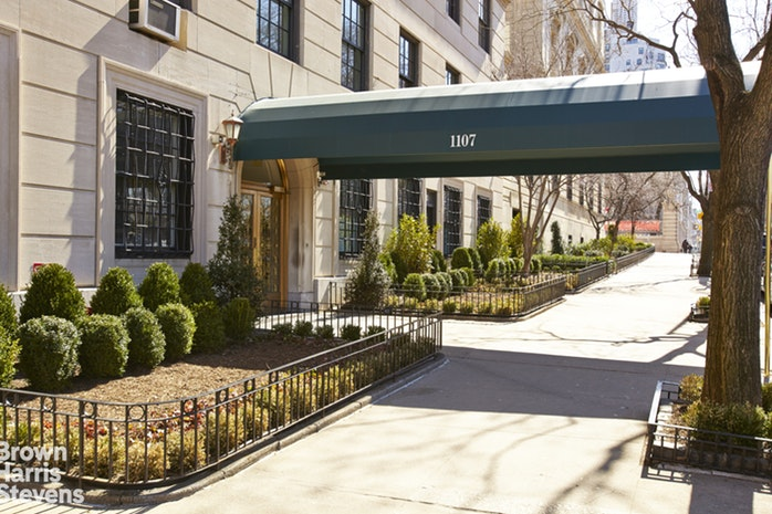 1107 Fifth Avenue 14S, Upper East Side, NYC, $21,000,000, Web #: 19491132