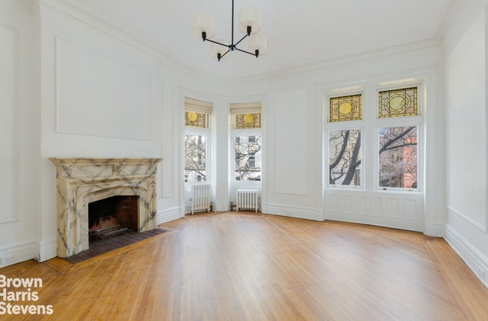282 Dekalb Avenue Th, Brooklyn, New York, $8,000, Web #: 19505549