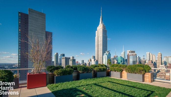 39 East 29th Street 13D, Midtown East, NYC, $4,950, Web #: 19514133