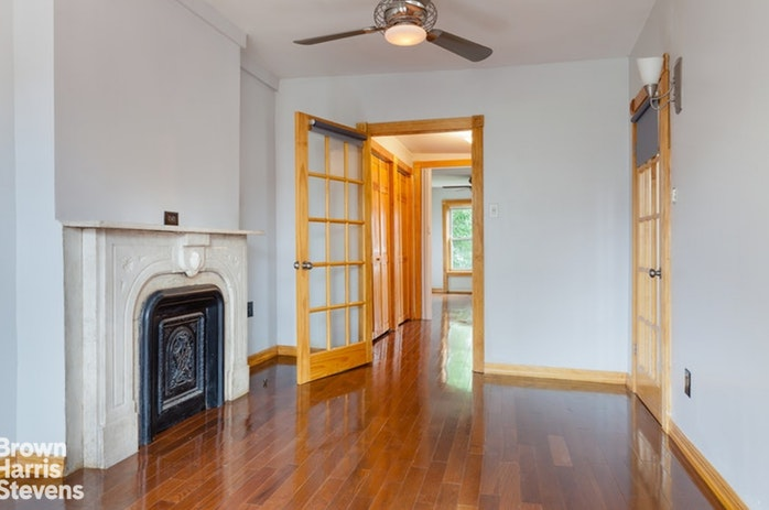 227 Lexington Avenue 2, Brooklyn, New York, $2,000, Web #: 19517724