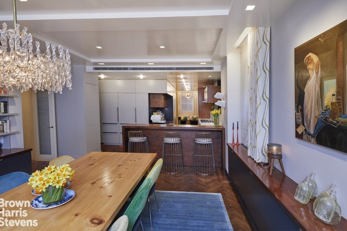14 East 90th Street 3A, Upper East Side, NYC, $4,983,413, Web #: 19530131