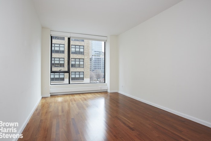 255 Hudson Street 5Fg, Soho, NYC, $2,645,000, Web #: 19539700