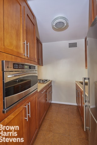301 East 75th Street 10C, Upper East Side, NYC, $599,000, Web #: 19540247
