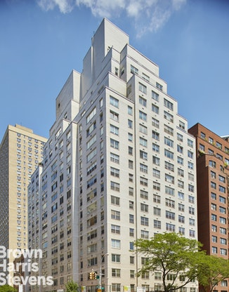 501 East 79th Street 2D, Upper East Side, NYC, $950,000, Web #: 19541387