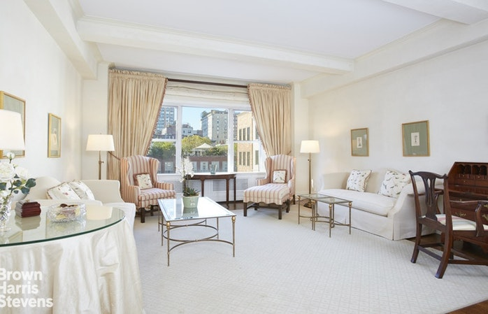 944 Park Avenue 5B, Upper East Side, NYC, $2,000,000, Web #: 19543965