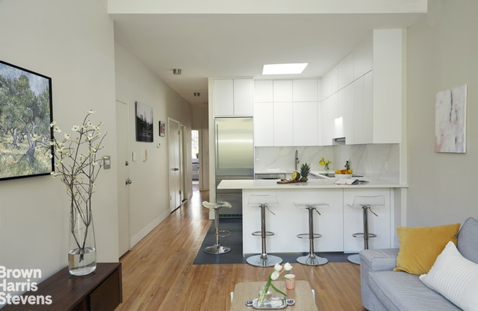 450 12th Street 3, Brooklyn, New York, $1,325,000, Web #: 19562395