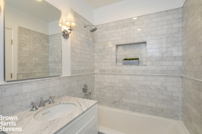 215 West 91st Street 25, Upper West Side, NYC, $1,500,000, Web #: 19567214