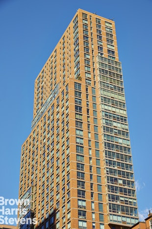 215 East 96th Street 38D, Upper East Side, NYC, $770,000, Web #: 19578815
