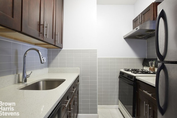420 West 23rd Street 6D, Greenwich Village/Chelsea, NYC, $1,215,000, Web #: 19592729