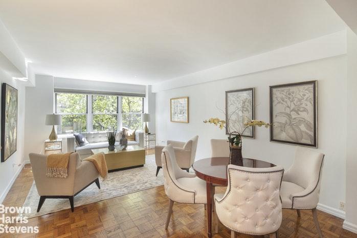 Agent Linda Stillwell, Properties for Sale - Brown Harris Stevens