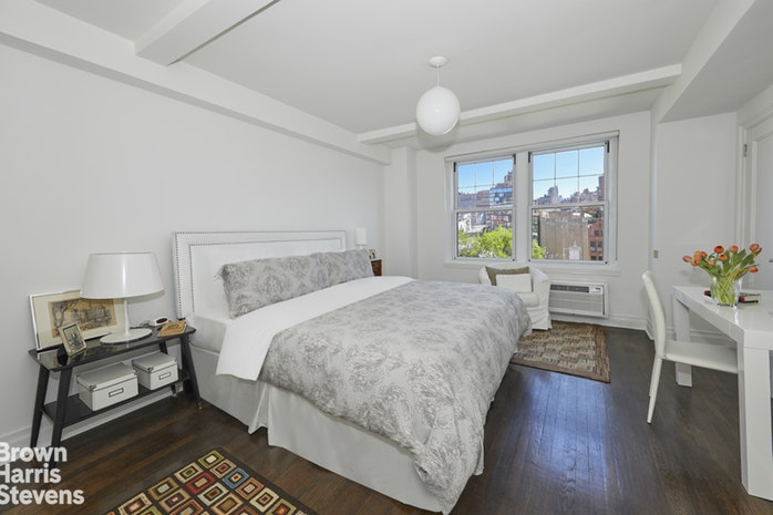 2 Horatio Street 8Jh, West Village, NYC, $3,678,000, Web #: 19606602