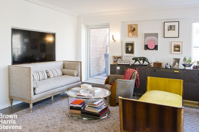 715 Park Avenue 16Bd, Upper East Side, NYC, $28,000, Web #: 19617343