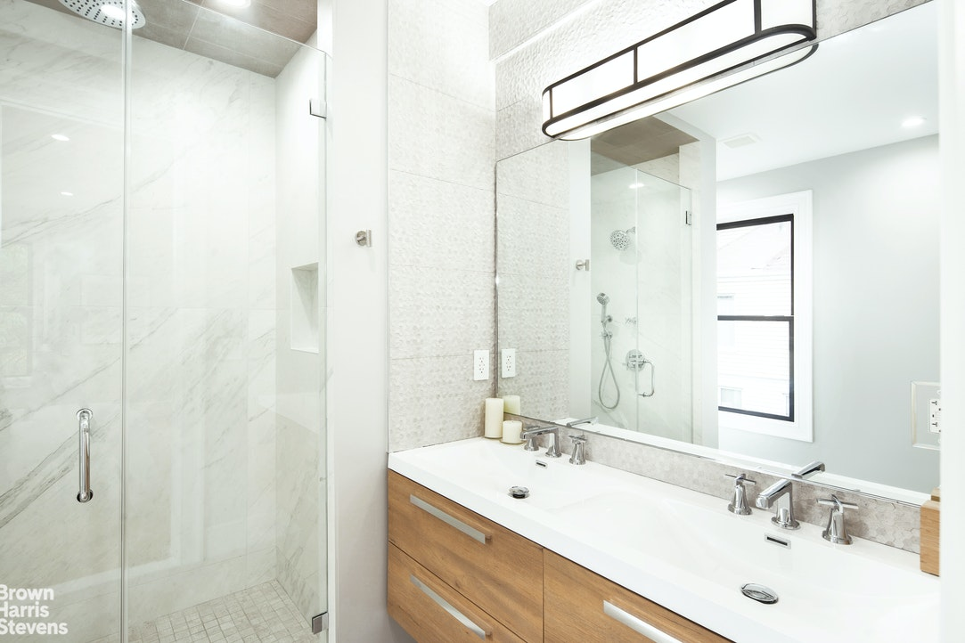 115 Fenimore Street, Prospect Lefferts, Brooklyn, NY, 11225, $2,995,000, Property For Sale, Halstead Real Estate, Photo 10
