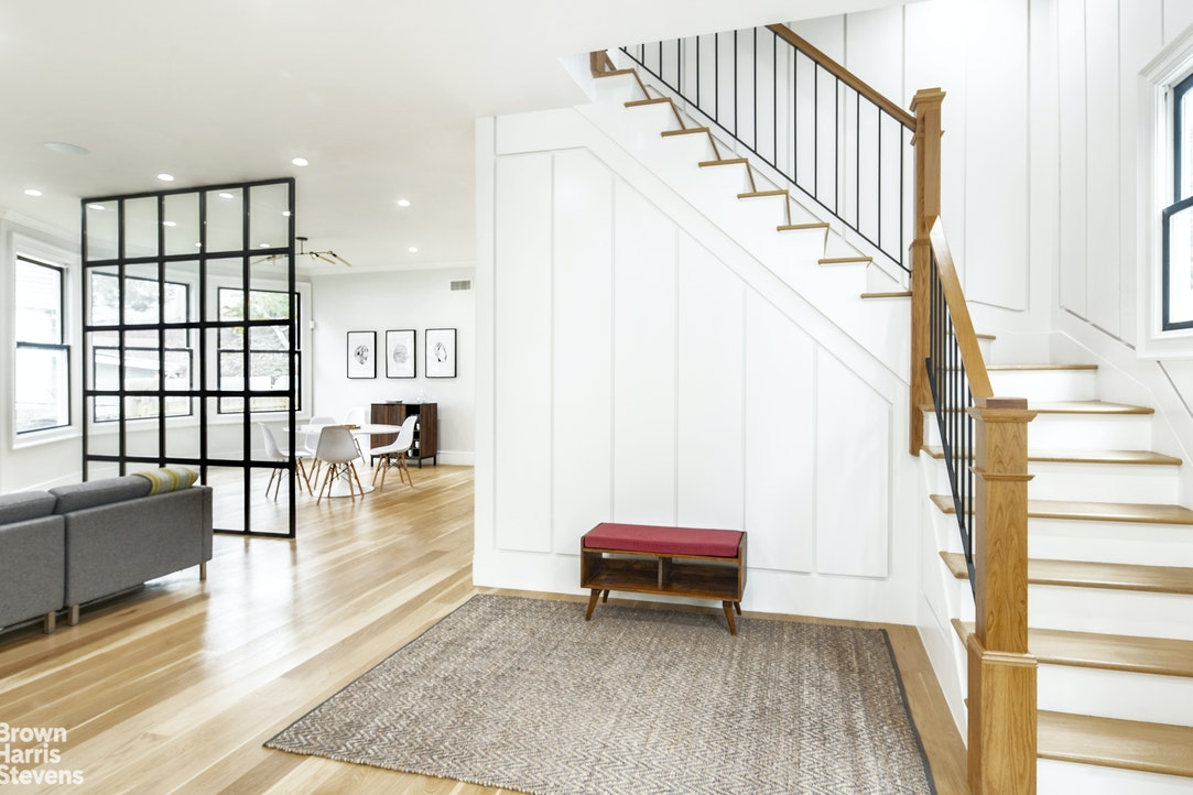 115 Fenimore Street, Prospect Lefferts, Brooklyn, NY, 11225, $2,995,000, Property For Sale, Halstead Real Estate, Photo 6