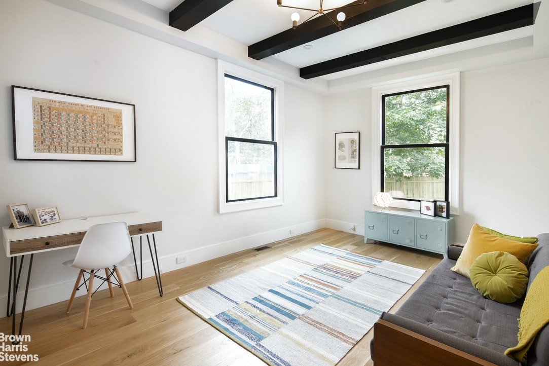 115 Fenimore Street, Prospect Lefferts, Brooklyn, NY, 11225, $2,995,000, Property For Sale, Halstead Real Estate, Photo 7