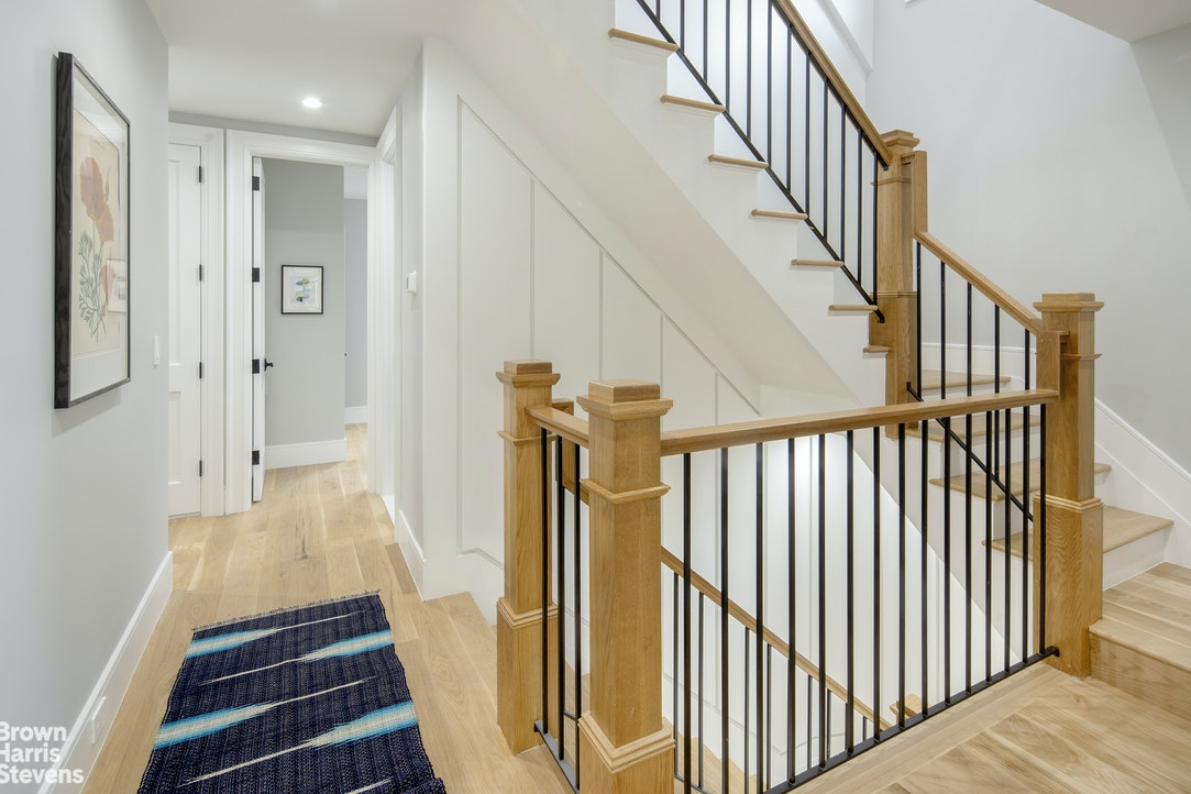 115 Fenimore Street, Prospect Lefferts, Brooklyn, NY, 11225, $2,995,000, Property For Sale, Halstead Real Estate, Photo 8