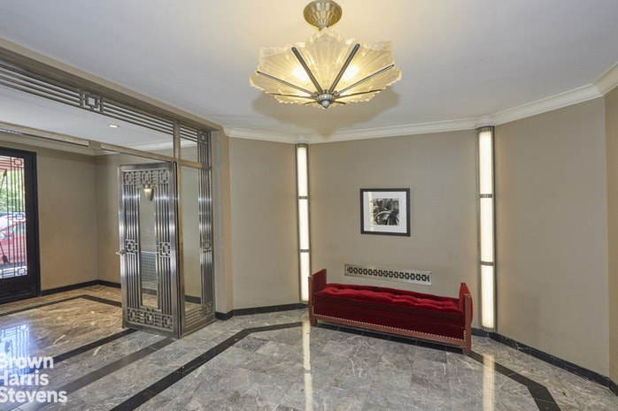 100 Riverside Drive 17Ab, Upper West Side, NYC, $5,800,000, Web #: 19636601