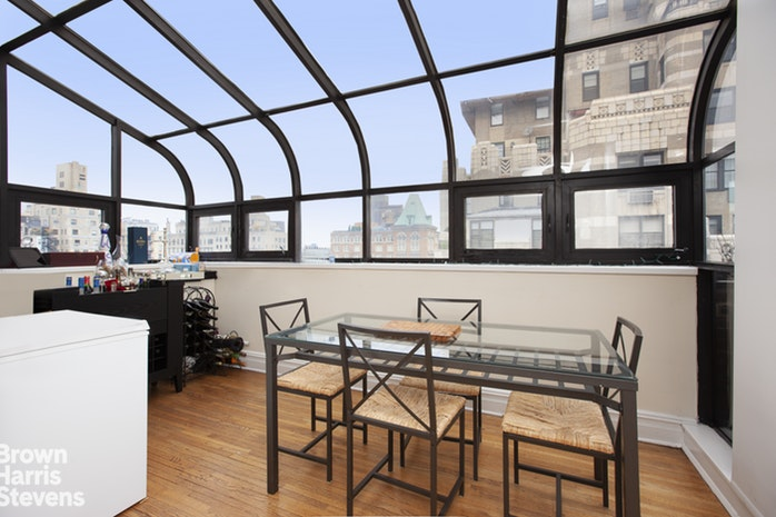 30 East 76th Street Phb, Upper East Side, NYC, $7,995, Web #: 19641112