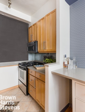 342 East 53rd Street A, Midtown East, NYC, $3,750, Web #: 19661219
