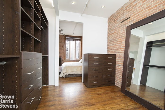 111 Wooster Street 4D, Greenwich Village/NOHO/Little Italy, NYC, $2,700,000, Web #: 19676335
