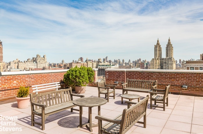 175 West 73rd Street 3A, Upper West Side, NYC, $3,800, Web #: 19713600
