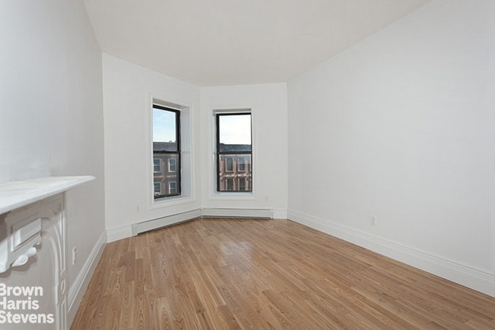 106 Hancock Street 3, Brooklyn, New York, $2,600, Web #: 19714904