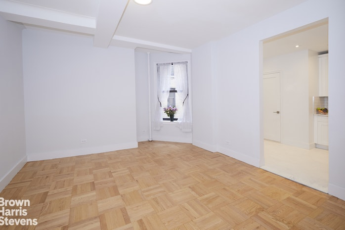 365 West End Avenue 9G, Upper West Side, NYC, $2,600, Web #: 19718932