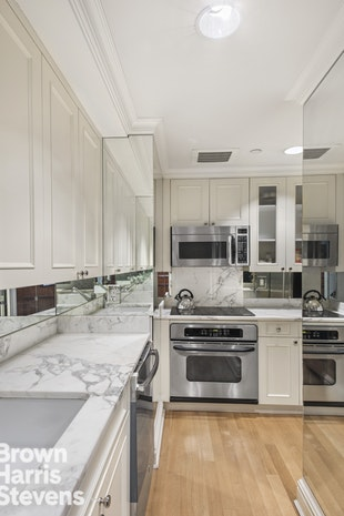 502 Park Avenue 11A, Upper East Side, NYC, $1,500,000, Web #: 19741042